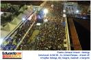 Domingo de Carnaval Aracati 11.02.18-48