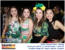 Domingo de Carnaval Aracati 11.02.18-73