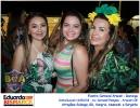 Domingo de Carnaval Aracati 11.02.18-74