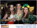 Domingo de Carnaval Aracati 11.02.18-77