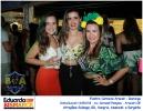 Domingo de Carnaval Aracati 11.02.18-78