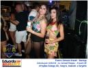 Domingo de Carnaval Aracati 11.02.18-81