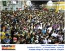 Domingo de Carnaval Aracati 11.02.18-85