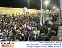 Domingo de Carnaval Aracati 11.02.18-86