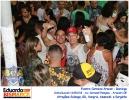 Domingo de Carnaval Aracati 11.02.18-87