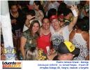 Domingo de Carnaval Aracati 11.02.18-88