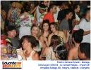 Domingo de Carnaval Aracati 11.02.18-89