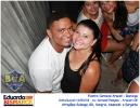 Domingo de Carnaval Aracati 11.02.18-90