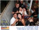 Domingo de Carnaval Aracati 11.02.18-91