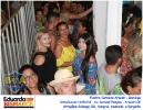 Domingo de Carnaval Aracati 11.02.18-92