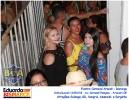 Domingo de Carnaval Aracati 11.02.18-93