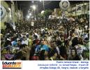 Domingo de Carnaval Aracati 11.02.18-94