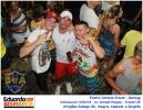 Domingo de Carnaval Aracati 11.02.18-95