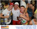 Domingo de Carnaval Aracati 11.02.18-96