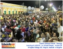 Domingo de Carnaval Aracati 11.02.18-97