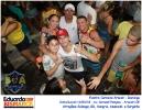 Domingo de Carnaval Aracati 11.02.18-98