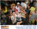 Domingo de Carnaval Aracati 11.02.18-99