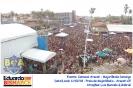 Majorlandia domingo de Carnaval Aracati 11.02.18-12