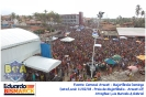 Majorlandia domingo de Carnaval Aracati 11.02.18-13
