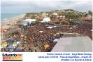 Majorlandia domingo de Carnaval Aracati 11.02.18-14