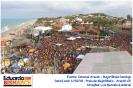 Majorlandia domingo de Carnaval Aracati 11.02.18-15