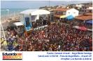 Majorlandia domingo de Carnaval Aracati 11.02.18-16