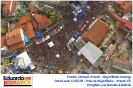 Majorlandia domingo de Carnaval Aracati 11.02.18-19