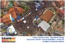Majorlandia domingo de Carnaval Aracati 11.02.18-20