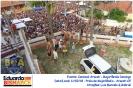 Majorlandia domingo de Carnaval Aracati 11.02.18-23