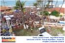 Majorlandia domingo de Carnaval Aracati 11.02.18-25