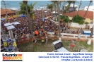 Majorlandia domingo de Carnaval Aracati 11.02.18-26