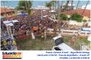 Majorlandia domingo de Carnaval Aracati 11.02.18-27