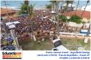 Majorlandia domingo de Carnaval Aracati 11.02.18-28