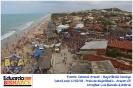 Majorlandia domingo de Carnaval Aracati 11.02.18-30