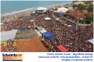 Majorlandia domingo de Carnaval Aracati 11.02.18-3