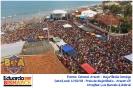 Majorlandia domingo de Carnaval Aracati 11.02.18-4