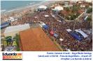Majorlandia domingo de Carnaval Aracati 11.02.18-5