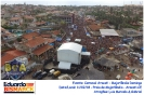 Majorlandia domingo de Carnaval Aracati 11.02.18-6