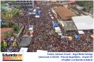 Majorlandia domingo de Carnaval Aracati 11.02.18-7