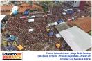 Majorlandia domingo de Carnaval Aracati 11.02.18-9