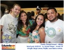 Sábado de Carnaval Aracati 10.02.18-10