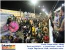 Sábado de Carnaval Aracati 10.02.18-11