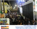 Sábado de Carnaval Aracati 10.02.18-12