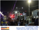 Sábado de Carnaval Aracati 10.02.18-13