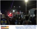 Sábado de Carnaval Aracati 10.02.18-14