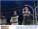 Sábado de Carnaval Aracati 10.02.18-15