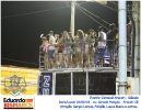 Sábado de Carnaval Aracati 10.02.18-16