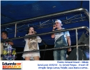 Sábado de Carnaval Aracati 10.02.18-17