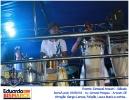 Sábado de Carnaval Aracati 10.02.18-19