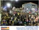 Sábado de Carnaval Aracati 10.02.18